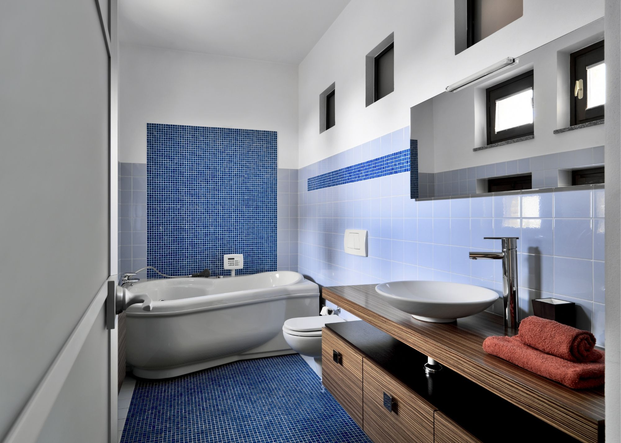 remodeling contractor lancaster pa